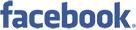 facebook Salle sport Aubagne Lady Zen Fitness