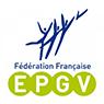 logo-ffepgv-ladyzenfitness-salle_sport_aubagne_fitness